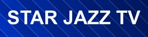 Star Jazz TV